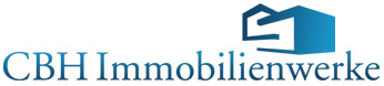CBH Immobilien Logo